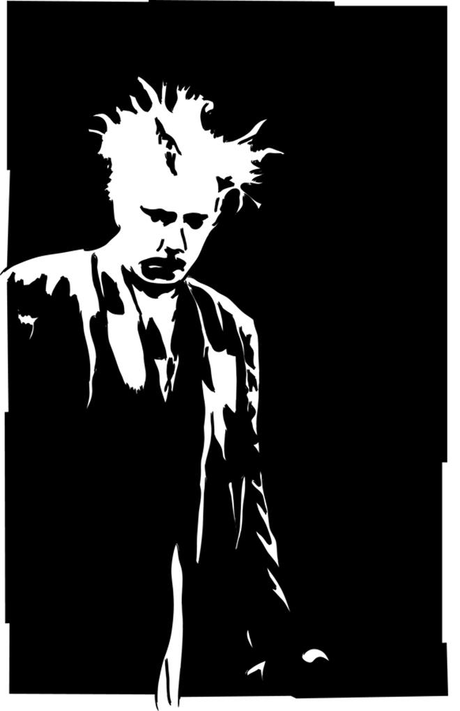 John Lydon Punk