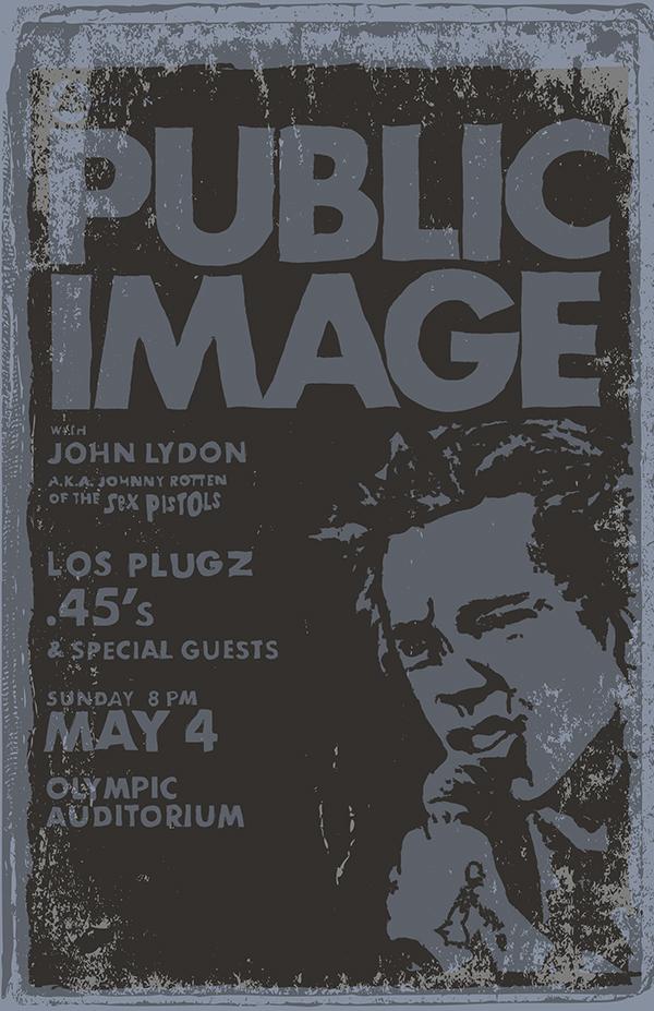 Public Image Ltd FINAL