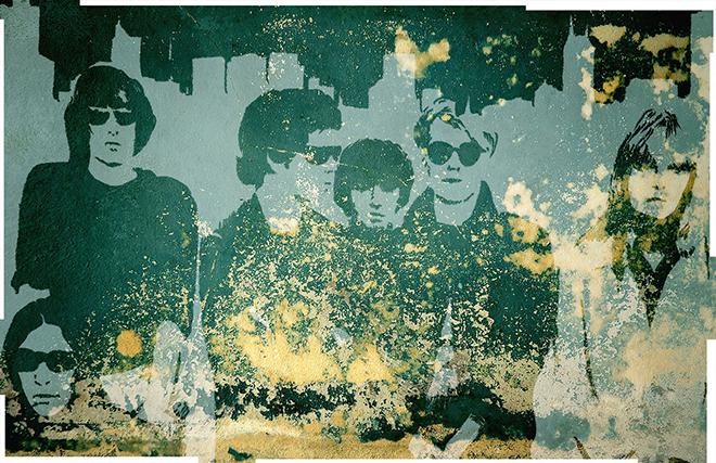 Velvet-Underground-Overlay-Green