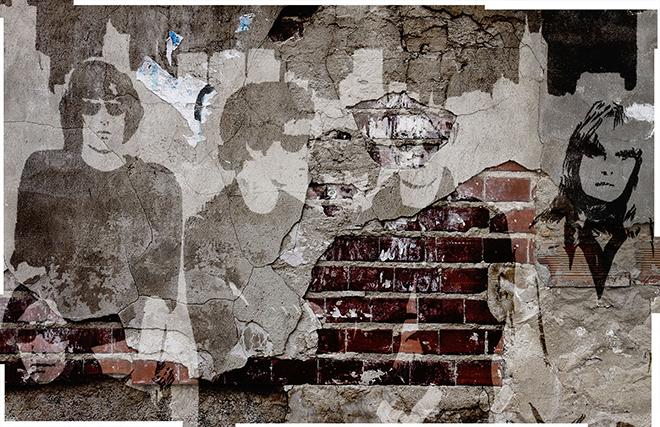Velvet-Underground-Overlay
