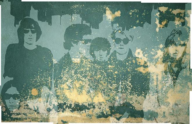 Velvet-Underground-Soft-Light