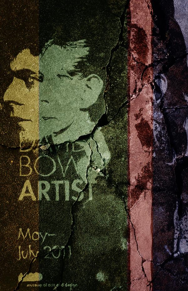 david-bowie-artist