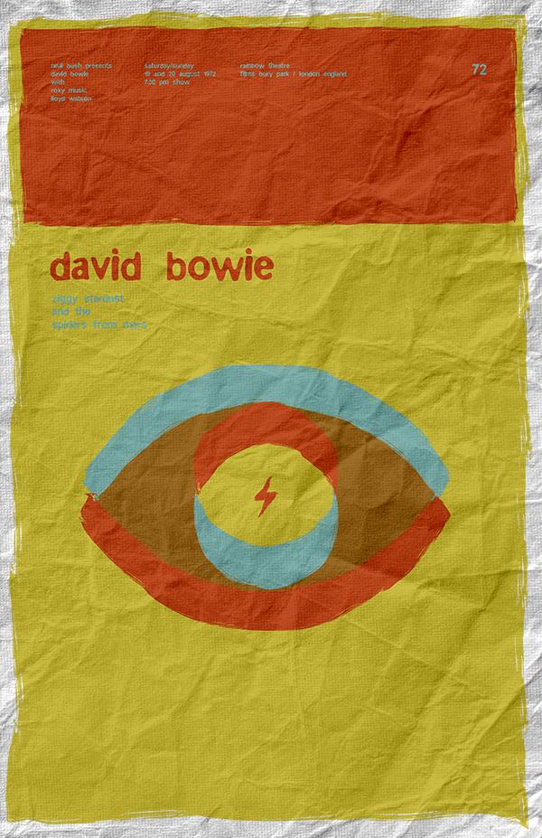 david-bowie-ziggy-stardust-1972