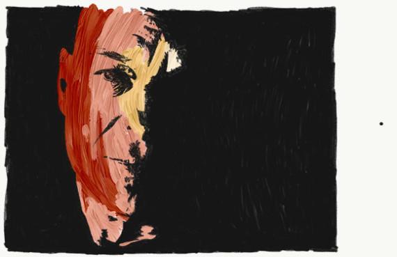 Brian-Eno-Sketch