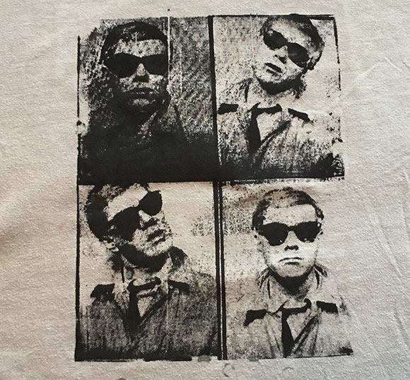 Andy-Warhol-Self-Portrait-T-Shirt