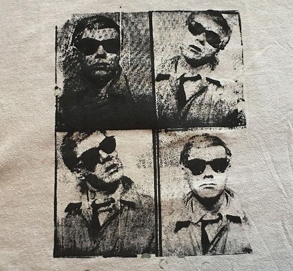 Andy-Warhol-Self-Portrait-T-Shirt